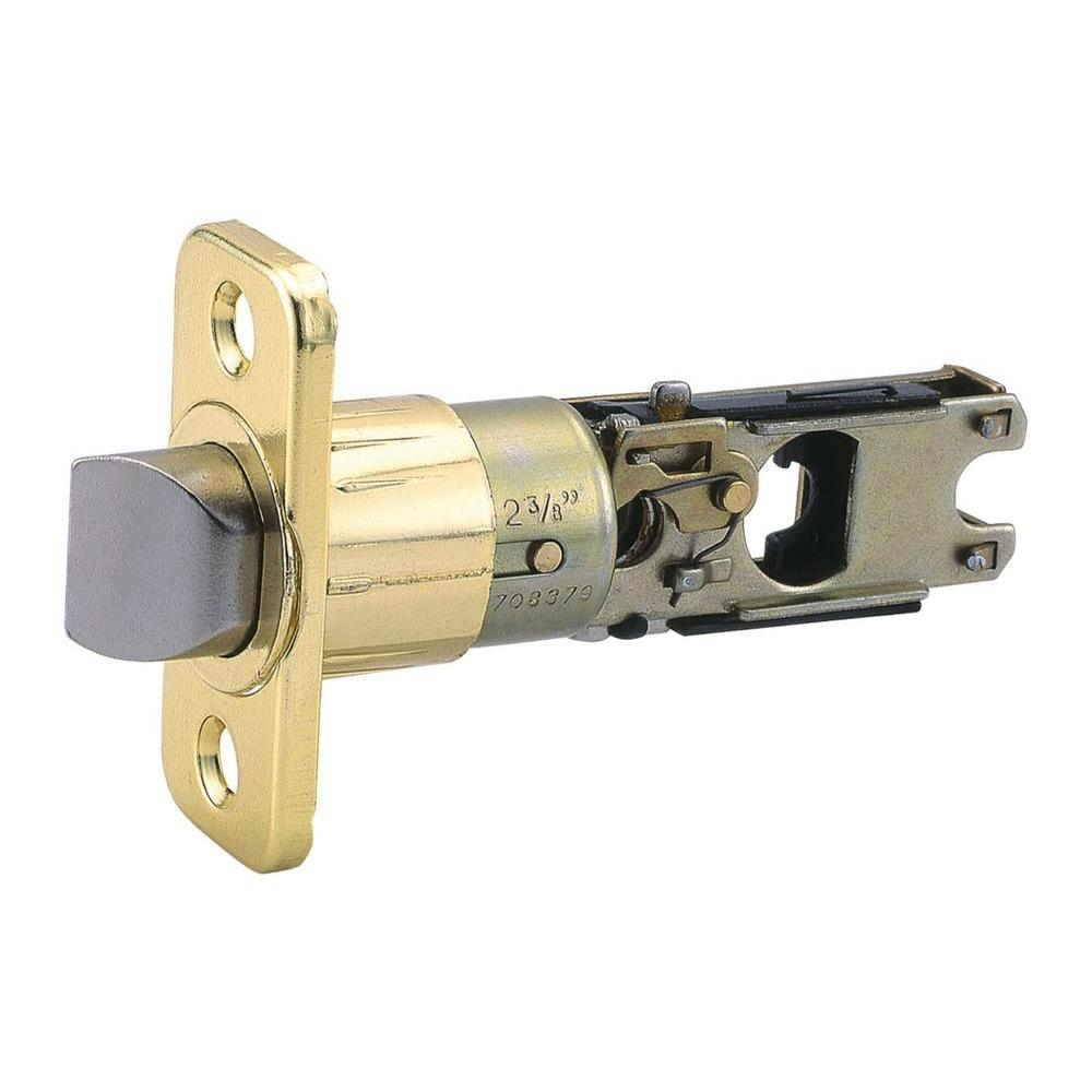 Physical Security Product Review Portable Door Locks Pdls Zipper Lock Mini Padlock For Bags Standard Latch Does Work With The Reviewed Here